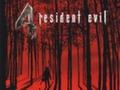 Стала известна дата выхода Resident Evil 4 на современные консоли