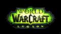 Хулиганов из чата World of Warcraft с новым дополнением будут наказывать жестче