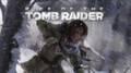 Издатель Rise of the Tomb Raider обещает владельцам PS4 бонус за предзаказ