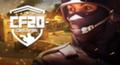 Разработчики Max Payne взялись за сюжетный режим к Crossfire 2