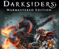 Стали известны некоторые подробности Darksiders: Warmastered Edition