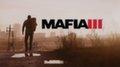 Вышел новый трейлер Mafia III, посвященный союзнице протагониста