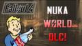 В Сети появилось видео с геймплеем DLC Nuka-World для Fallout 4