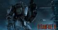 В Titanfall 2 ускорят темпы передвижения