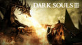 Вышел первый трейлер DLC к Dark Souls 3