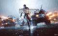 EA организовала бесплатную раздачу всех DLC для Battlefield 4
