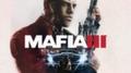 Свежий трейлер Mafia 3 знакомит игроков с оружием