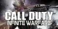 На этих выходных тестерам CoD: Infinite Warfare дадут испытать карту Terminal