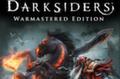 Darksiders: Warmastered Edition выпустят на месяц позже, чем планировалось
