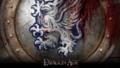 Игра Dragon Age: Начало — Пробуждение