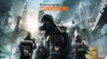 Авторы Tom Clancy's The Division рассказали о масштабном обновлении 1.4