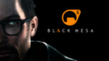 Финал Black Mesa планируется выпустить летом следующего года