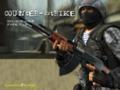 Первый турнир по Counter Strike. Чемпион определен