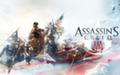 Ubisoft подарит Assassin's Creed 3 в честь своего 30-летия
