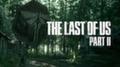 Состоялся анонс The Last of Us: Part II