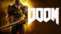 DOOM обзавелась финальным DLC