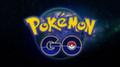 В прошедшем году Pokemon GO принесла почти миллиард долларов прибыли