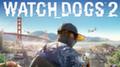 Ubisoft предлагает демо-версию Watch Dogs 2 для консолей