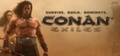 Свежий трейлер Conan Exiles