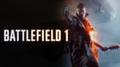Разработчики Battlefield 1 рассказали о новом игровом режиме