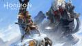 Авторы Horizon: Zero Dawn показали отличия игры на PS4 и PS4 Pro