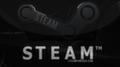 Steam обзаведется новой оболочкой