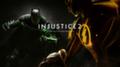 Опубликован сюжетный трейлер Injustice 2