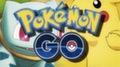 Pokemon GO покорилась отметка в 650 млн загрузок