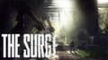 Опубликованы системные требования The Surge