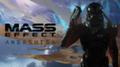 Mass Effect: Andromeda получит мобильное приложени-спутник