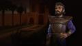 Sid Meier's Civilization 6 пополнится македонской фракцией