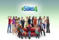 В The Sims 4 появится возможность сыграть в боулинг