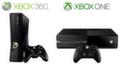 Еще несколько игр для Xbox 360 получили обратную совместимость с Xbox One