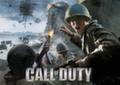 Новую Call of Duty, вероятно, вернут в антураж Второй мировой войны