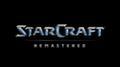 Анонсирована StarCraft Remastered