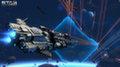В Star Conflict появилась система торговли между игроками