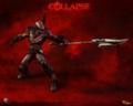 Игра Collapse: Ярость