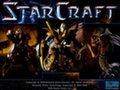 Оригинальная StarCraft официально раздают бесплатно
