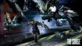 Разработчики The Surge показали боевую систему в новом трейлере