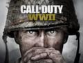 Состоялся официальный анонс Call of Duty: WWII