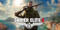 Sniper Elite 4 обзавелась уже вторым DLC
