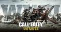 Дебютный трейлер Call of Duty: WW2 и первые подробности об игре