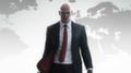Похоже, Io-Interactive покинет Square Enix, оставив себе права на Hitman