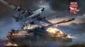 War Thunder получила обновление 1.69