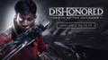 Автор Dishonored: Death of the Outsider рассказал, откуда у главной героини сверхъестественные способности