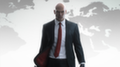 В IO Interactive решили сделать первый эпизод Hitman бесплатным