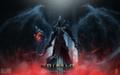 В конце месяца выйдет DLC к Diablo III, добавляющее некроманта