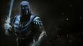 Объявлена дата дебюта Саб-Зиро в Injustice 2