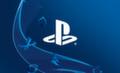 Sony не планирует анонс PlayStation 5 в обозримом будущем