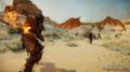 Креативный директор Bioware намекает на разработку новой Dragon Age